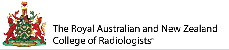 Radiologists Tailor Your Career With Prescript Job Opening In